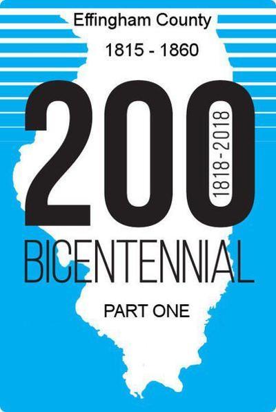 EDN Bicentennial Series: Part 1 timeline, 1815-1860