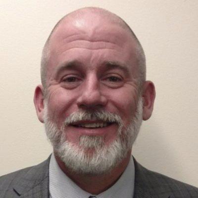Dan McCaleb opinion column: Follow Illinois playbook to earn big money, all while not working
