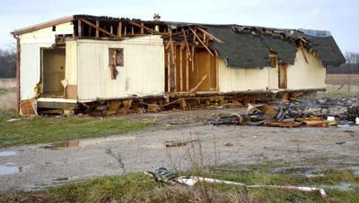 Headaches Of Getting Rid An Old Mobile Home