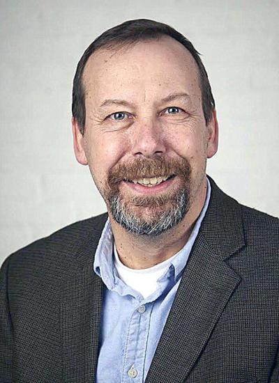 Dave Seiler
