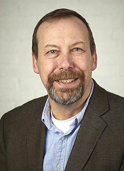 David Seiler opinion column: Religion increasingly entering the public square