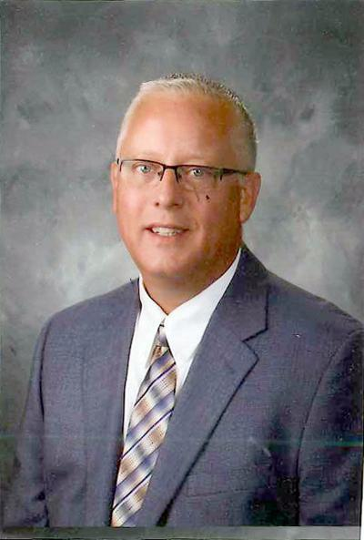 Neoga hires Fritcher as superintendent