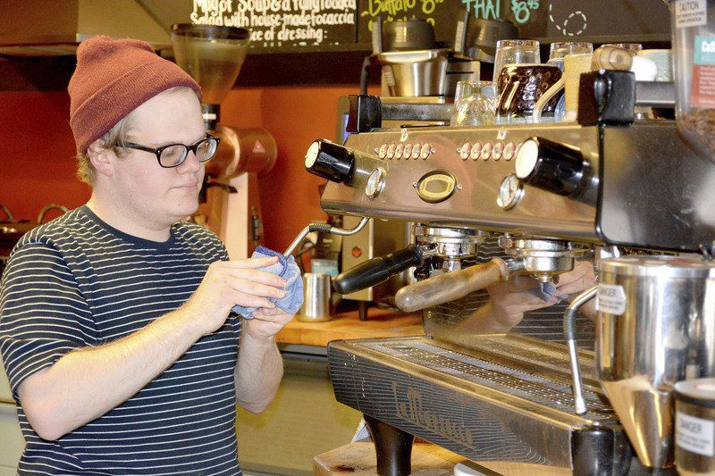 Business owners concerned about minimum wage increase