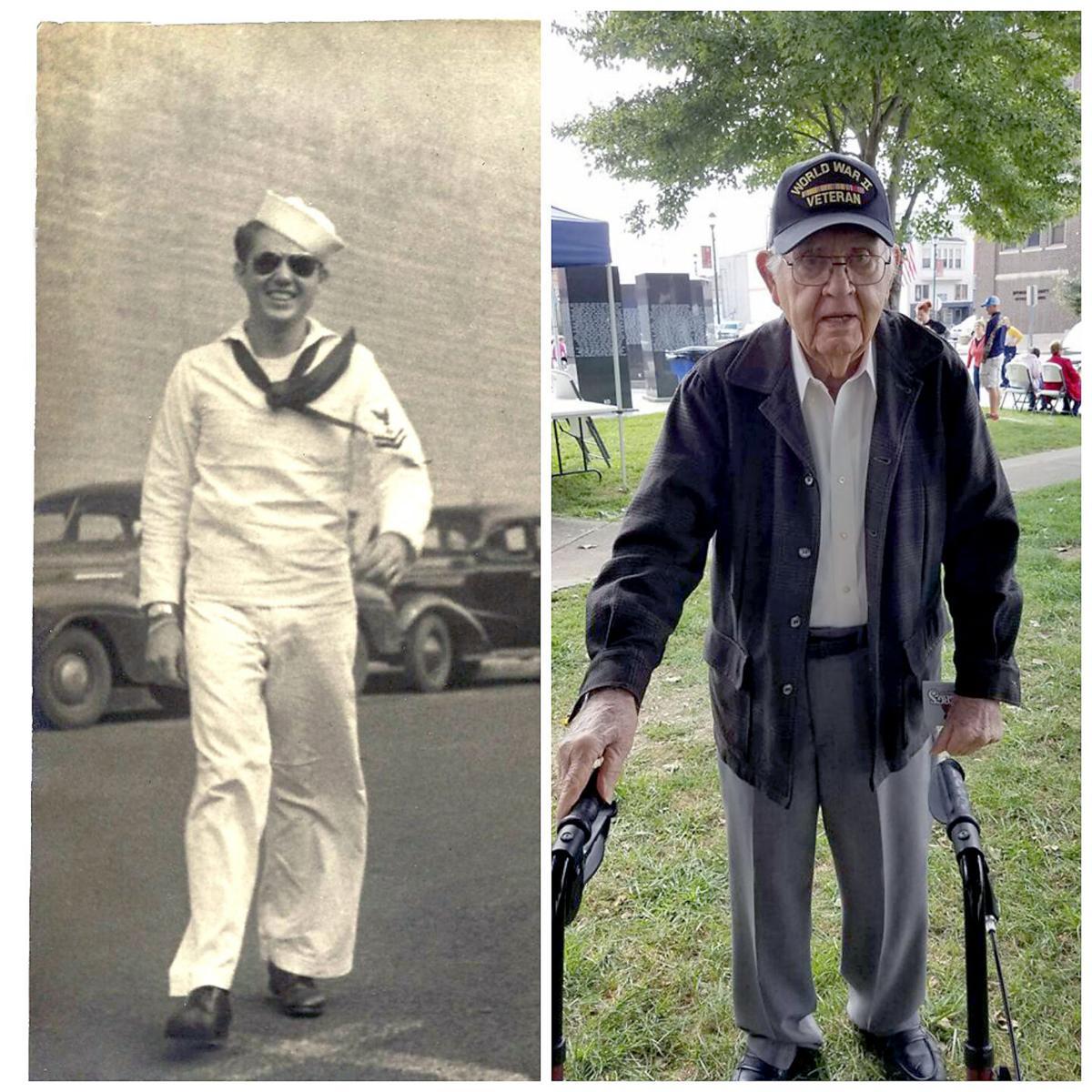 WWII John Kirby - Navy Collage.jpg