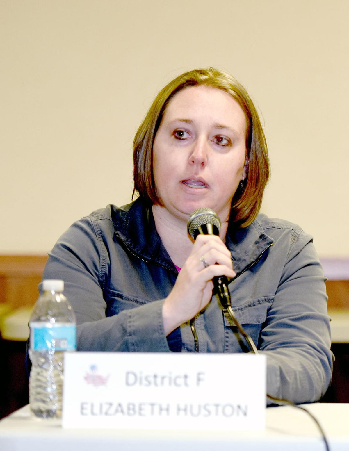 20200318-nws-county-boardpic Huston