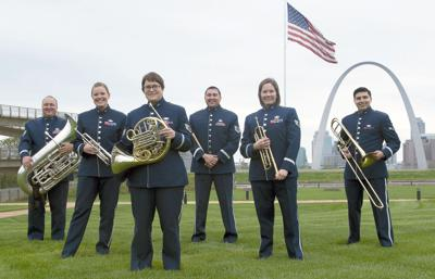 EPC to host free Veterans Day Show
