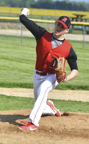 Indians prevail over Hatchets