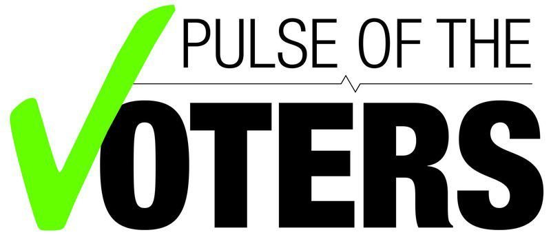 Pulse of the Voters: The increasing influence of Traditional American Values