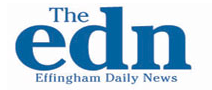 Effingham Daily News - Breaking
