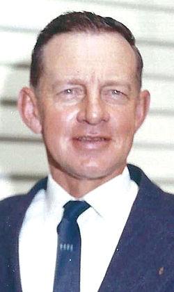 R. Chalmers Gage, Sr.