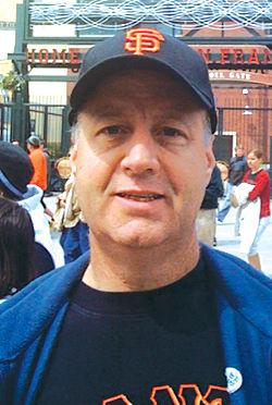 """Robert """"Bob"""" Howard Dees"""