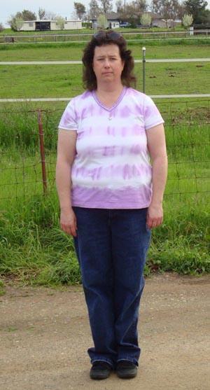 kaiser permanente weight loss program