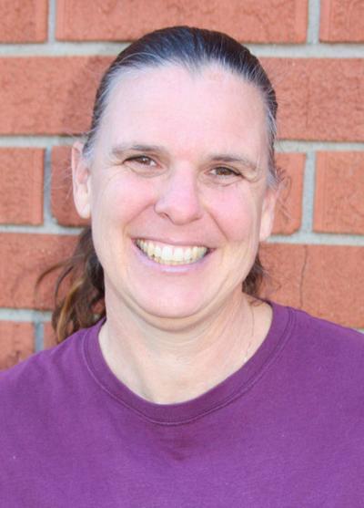 Michelle Kile