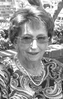Stella Viola Rauser Adam