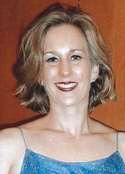 Irma Kathy Greco, née Buchajczuk