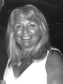 Kathleen Sue Eversden Schaap