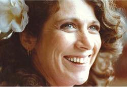 Barbara Martin (Baldwin) Walter