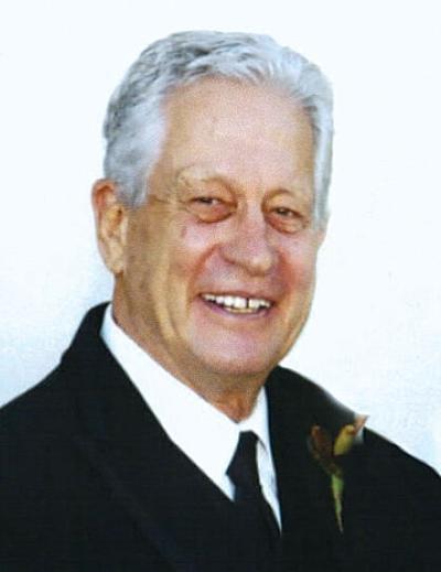 James Allen Gualco