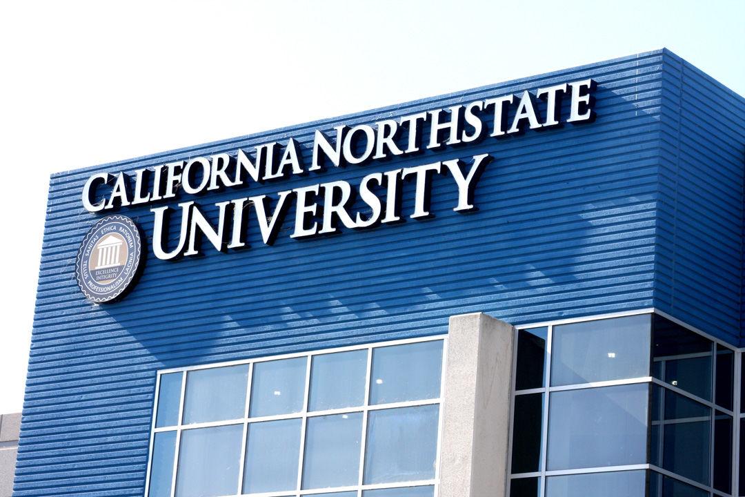 Northstate University