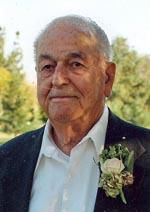 Paul Betschart