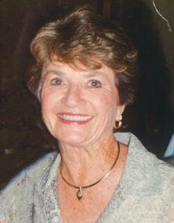 Marilyn Wachhorst Kellogg Gualco