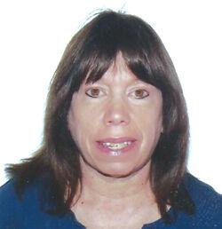 Christine Renee Hobbs