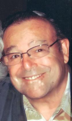 George Thomas Carasco