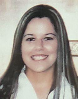 Andrea Lorene Gavia