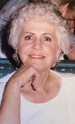 Loretta Letha Emma (Phelan) Vitone