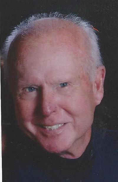 Donald G. Yount