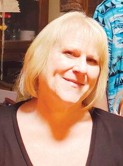 Britta Kay Hatlen