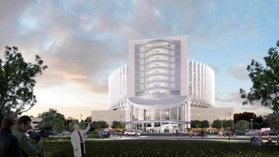 Planning Commission - CNU
