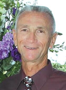 Glenn D. Rogers