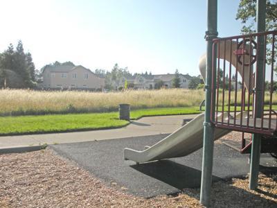 Macdonald Park