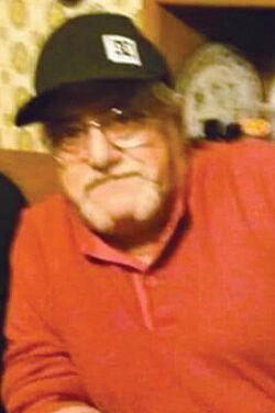 Robert F. Defazio (Bobby)