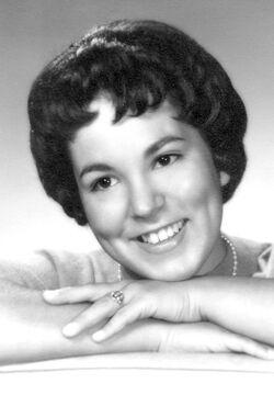 Palaca, Barbara Ann (Snooky)