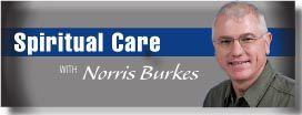 Burkes