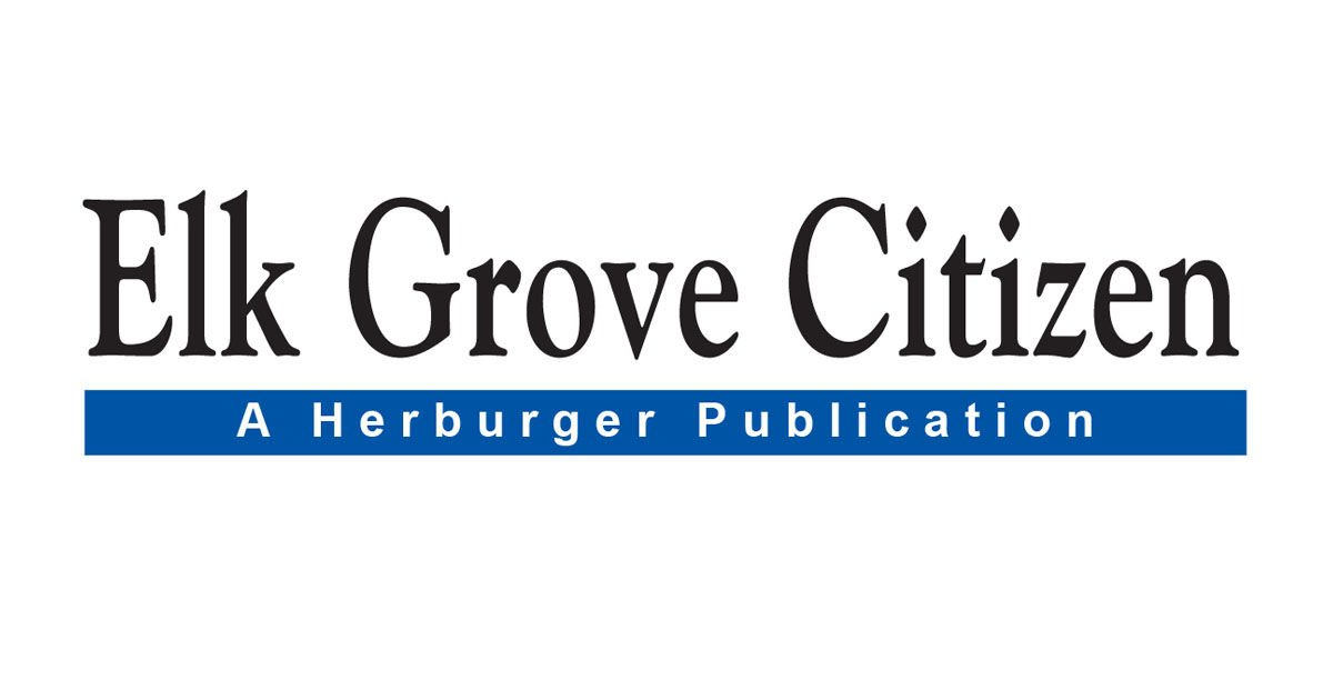 Elk Grove Regional Scholarship Foundation offering scholarship for seniors