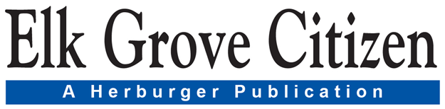 Elk Grove Citizen - Advertising