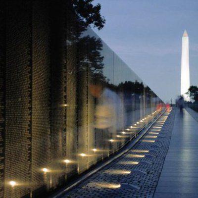 Goshen VFW commander happy to see National Vietnam War Veterans Day established