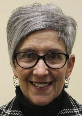Goshen school board approves pay raises