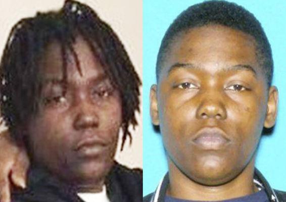 Fugitive in Elkhart homicide apprehended in Atlanta