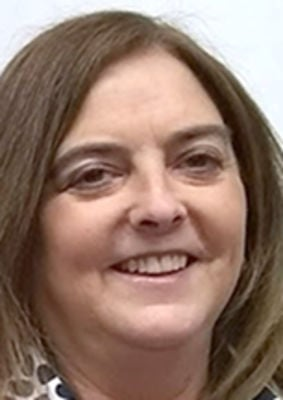 Goshen treasurer candidate criticized for use of editorial quote