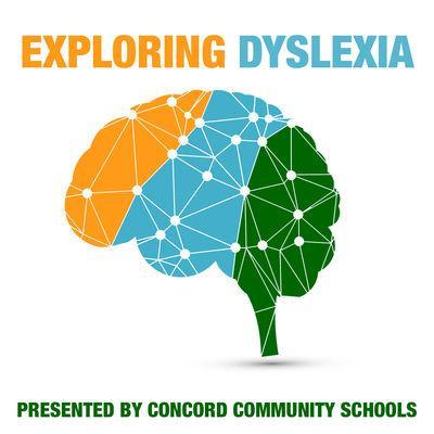 Concord hosts program on dyslexia