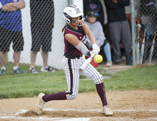 Jimtown rally falls just short in regional loss