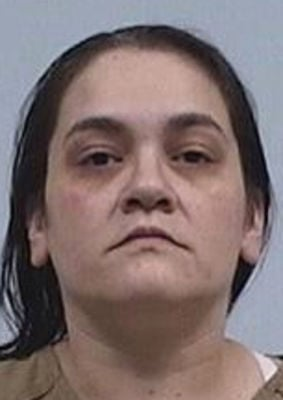 Elkhart woman admits to killing husband