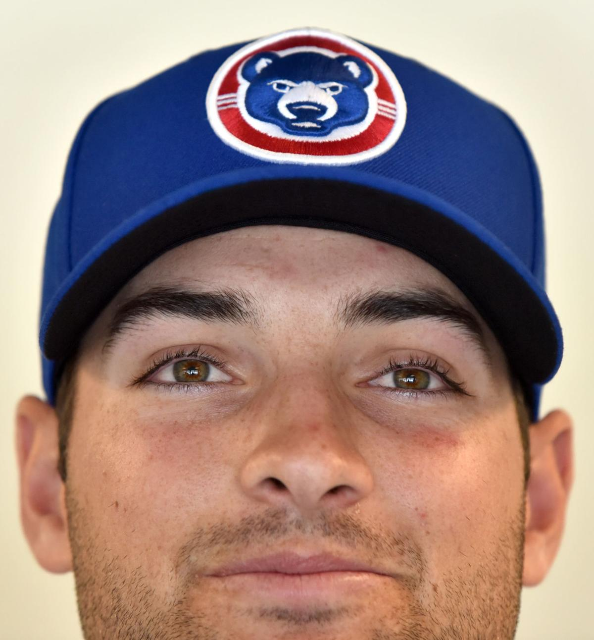 For South Bend Cubs manager Jimmy Gonzalez, baseball is about respect