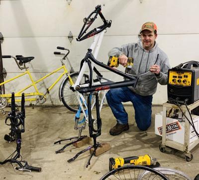 nappanee bikes