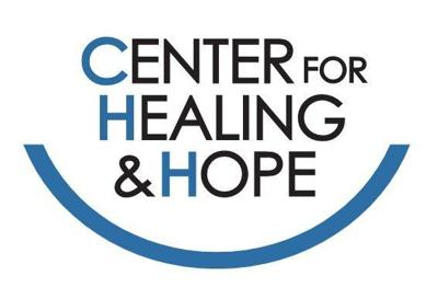 Center for Health and Hope