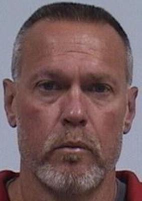 Plea hearing postponed for Elkhart cop